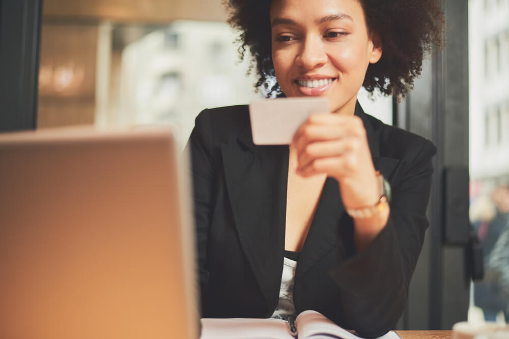 Warning Your Credit Card Score Is About To Change Blog
