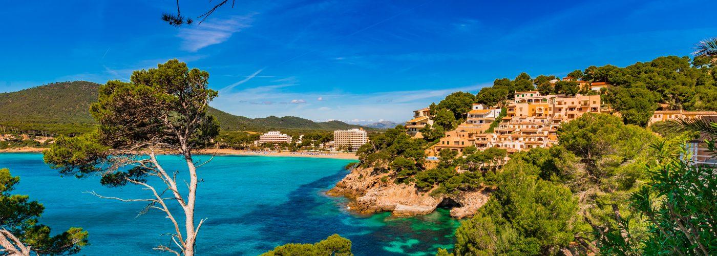 Majorca Island Things to Do