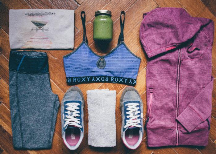 athleisure clothes to wear traveling