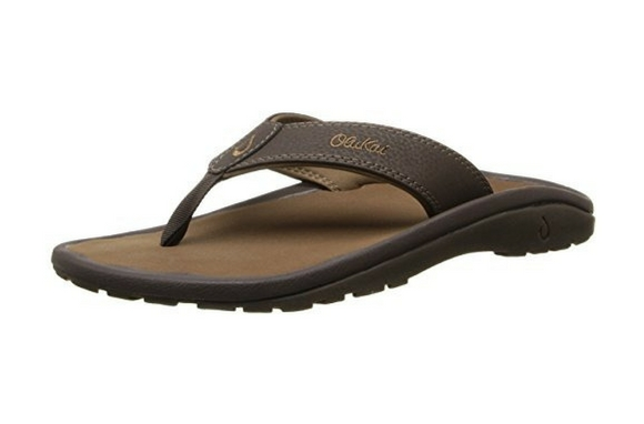 265fad0c79d OluKai Ohana. Never lose your perfect pair of summer sandals to the ...