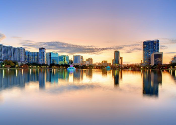 6 Things to Know Before You Visit Orlando, Florida