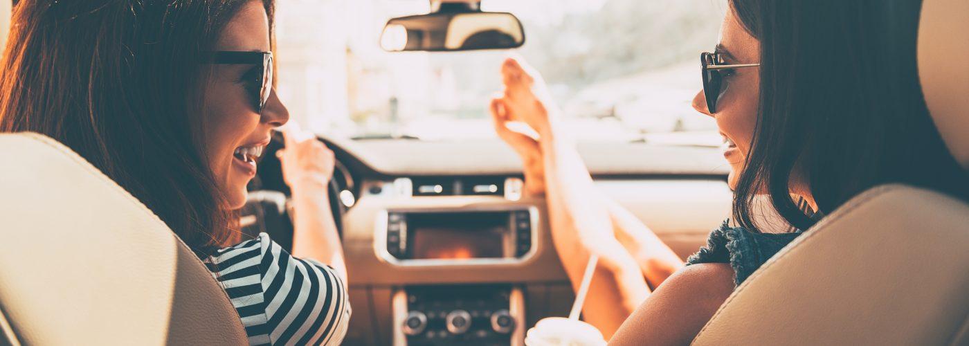 The Best Uber Alternatives Around the World