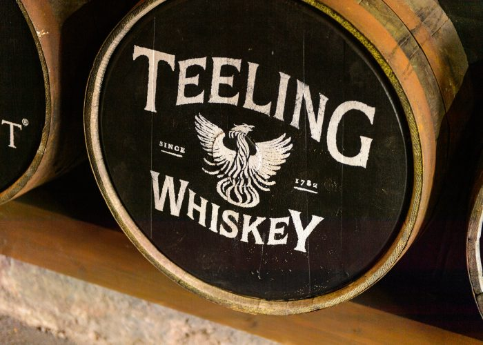 things to do in Dublin whiskey