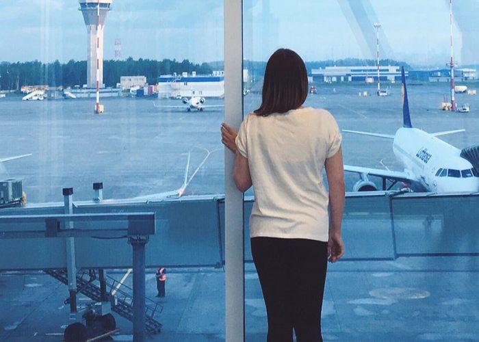 airfare hack