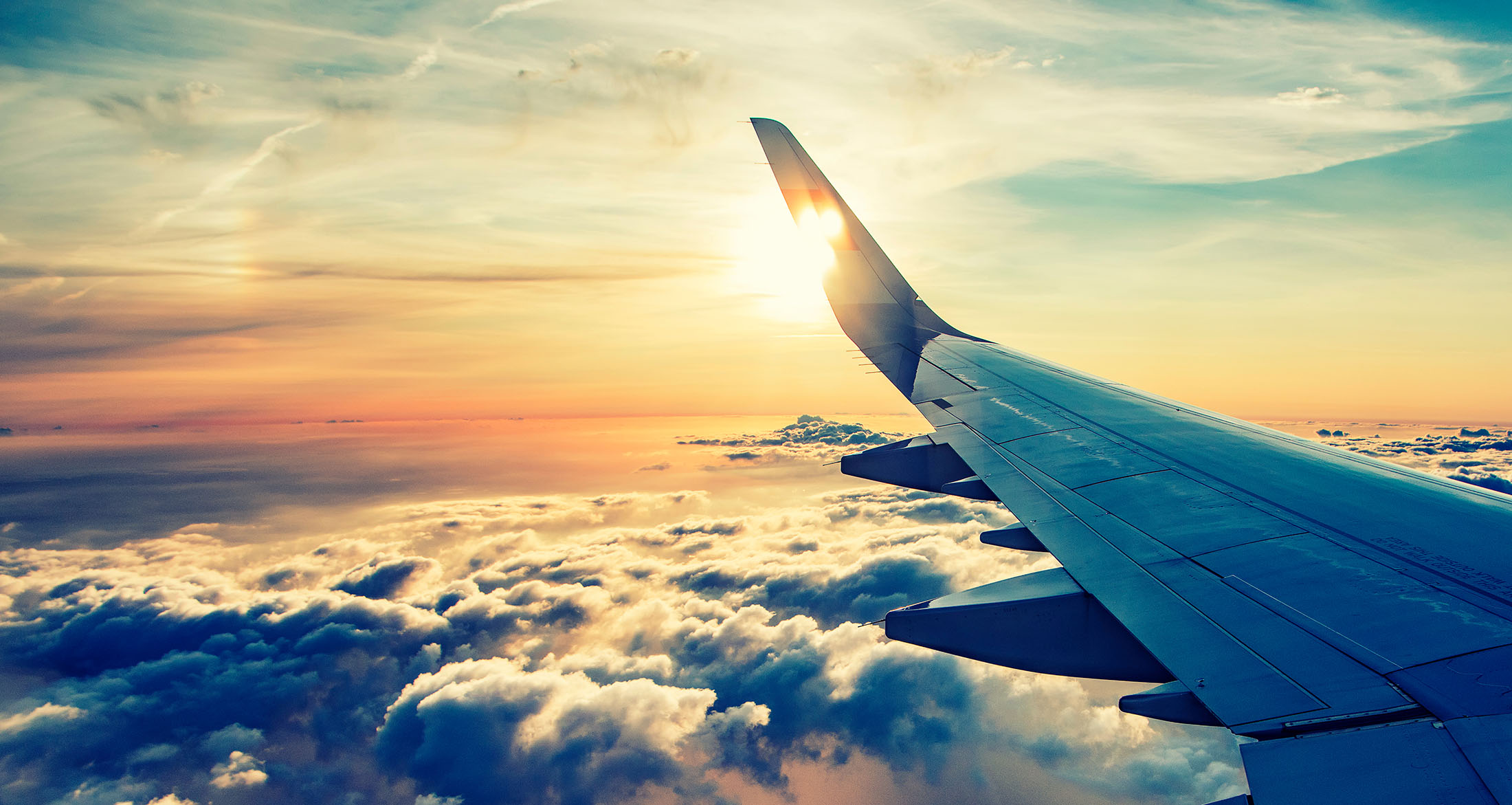 Airline Consolidators: What You Need to Know | SmarterTravel