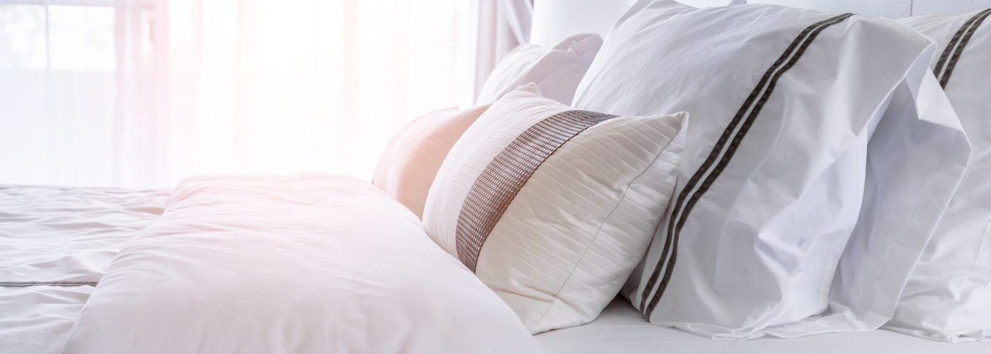 Village bed bugs value What Scent
