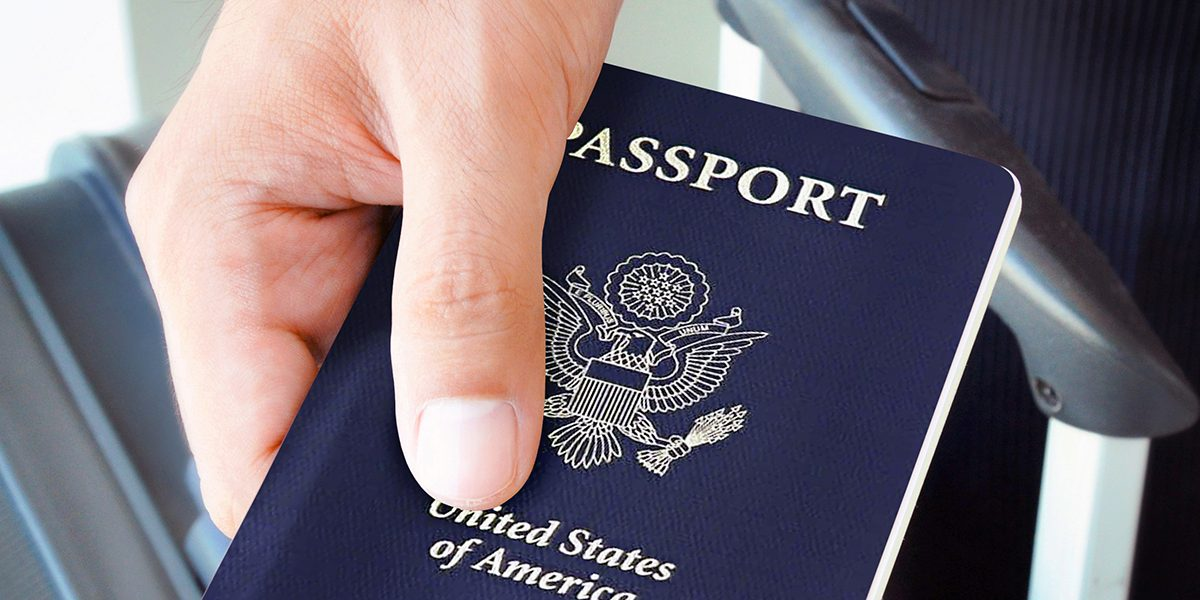 Passport Fees Are Increasing: Here's When and Why
