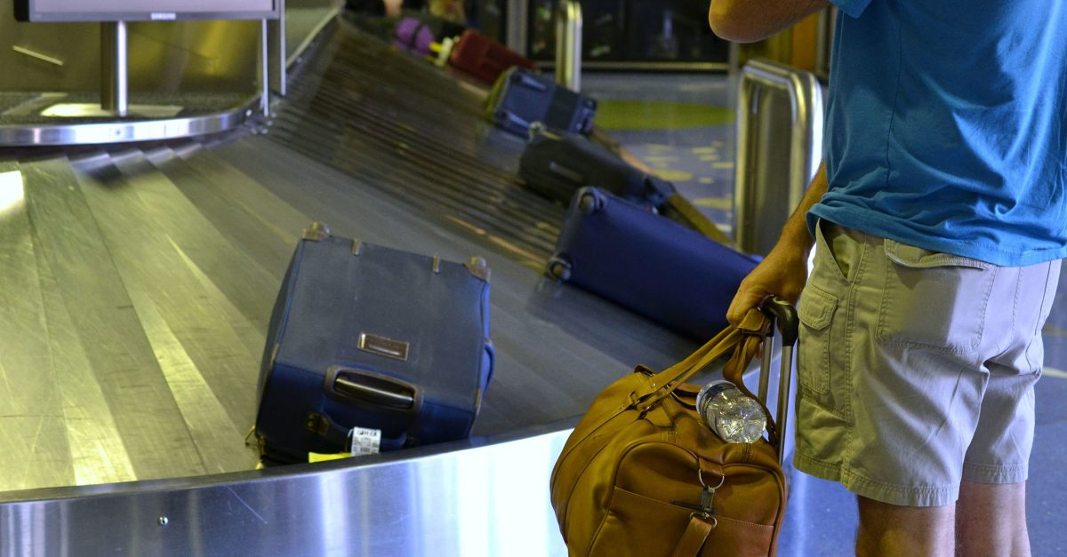 b4cd808aa4 7 Smart Ways to Bypass Baggage Fees