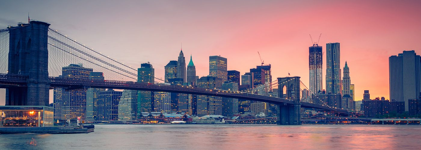 New York on a Budget: 25 Ways to Save on Travel - SmarterTravel