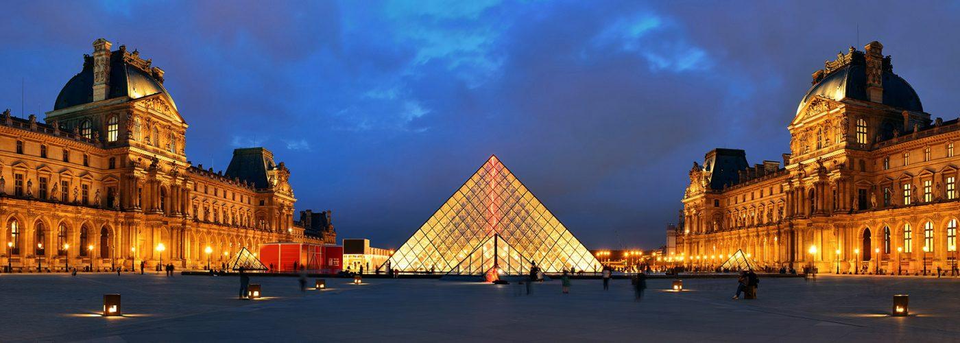 save money in paris