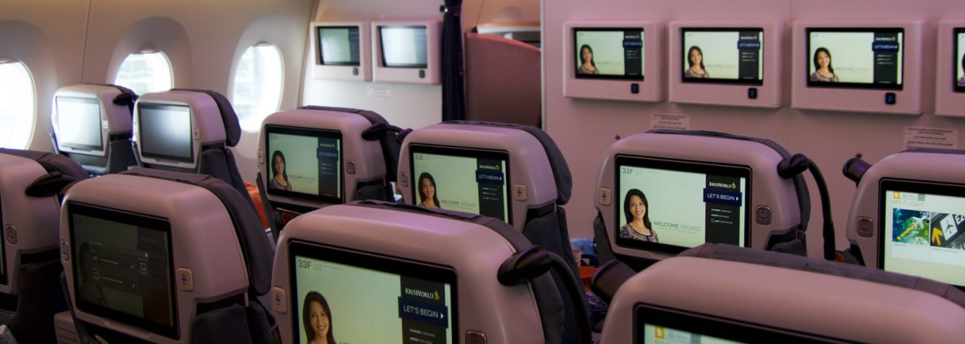 Is Premium Economy Worth The Extra Cost Smartertravel