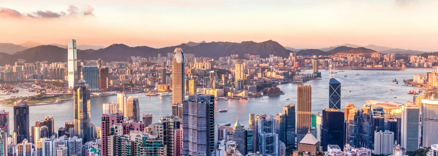 Warnings and Dangers in Hong Kong: Areas to Avoid