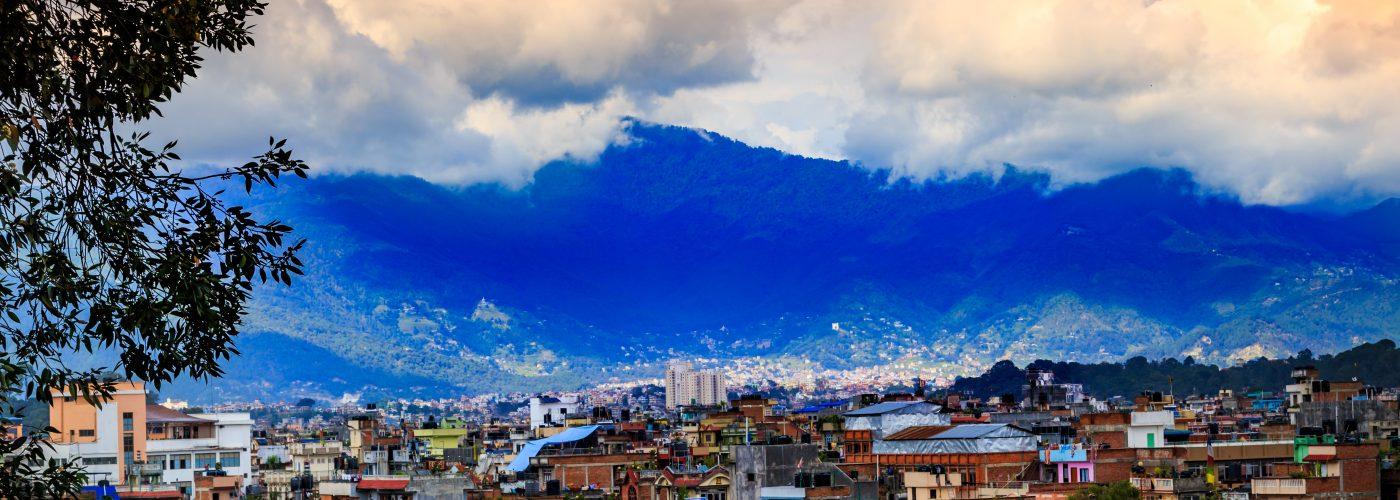 Kathmandu Warnings and Dangers