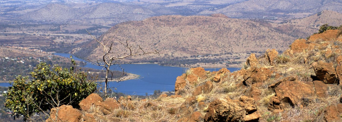 Hartbeespoort Things to Do