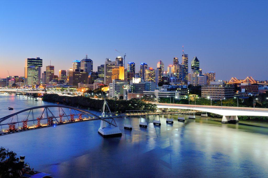 Brisbane Things to Do