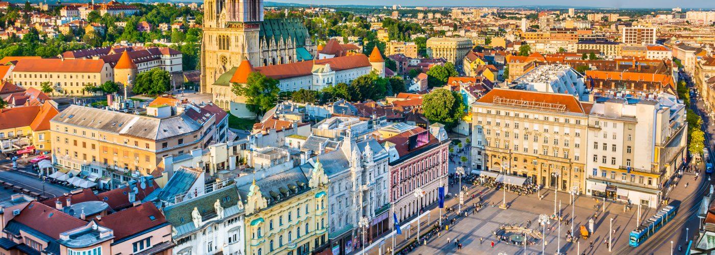 Tips on Avoiding Zagreb Tourist Traps