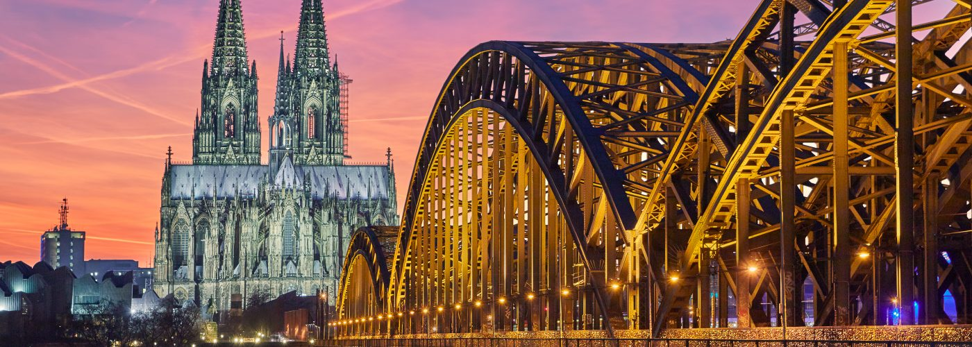 cologne things to do attractions must see smartertravel - Koln Must See