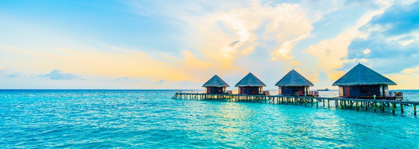 Maldives Nightlife