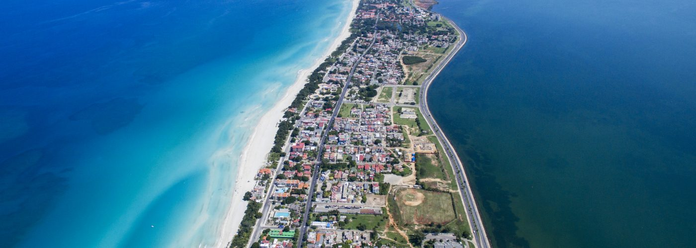 Varadero Things to Do