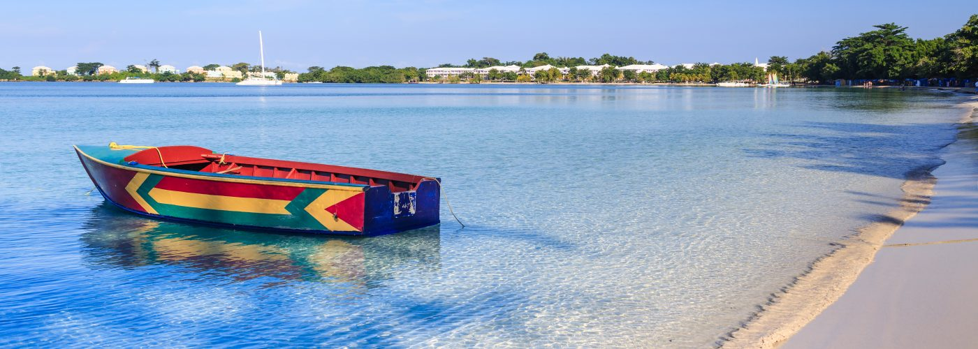 Negril Warnings and Dangers