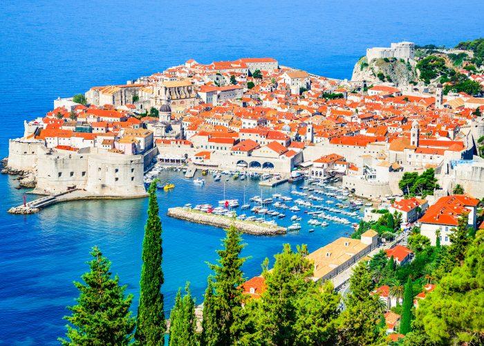 Dubrovnik Tourist Traps