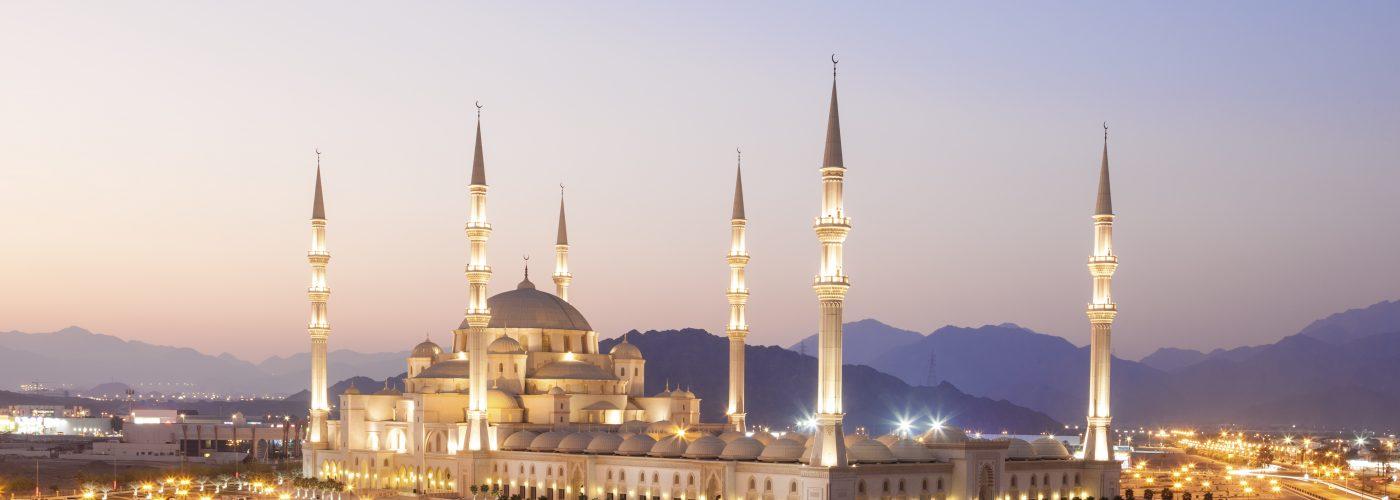 Things to Do in Fujairah, United Arab Emirates | SmarterTravel