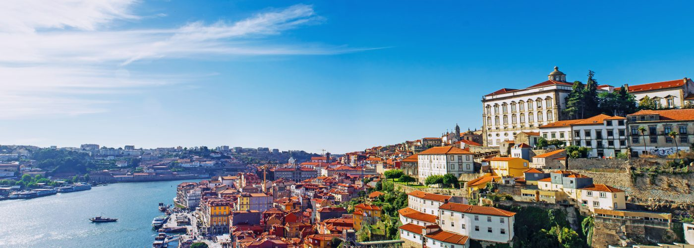 Portugal Warnings and Dangers