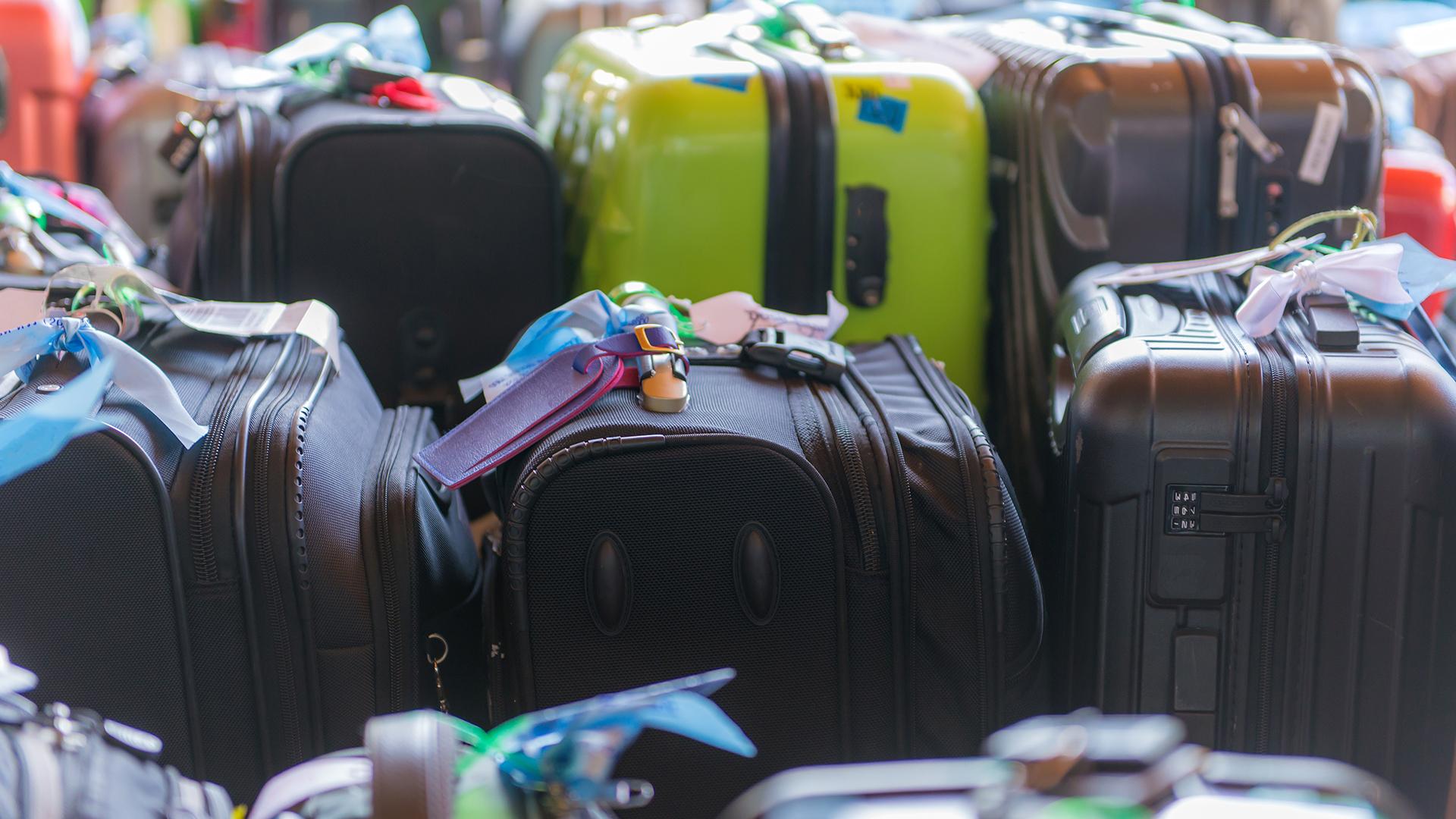 Awesome Tie Dye Overnight Bag Nylon Lightweight Tote Luggage Bag Waterproof Luggage Hanging Bag Hiking Hiking Travel Duffle Bag Weekend Bags In Trolley Handle