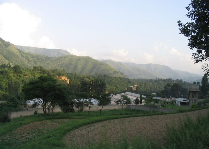 Abbottabad Things to Do