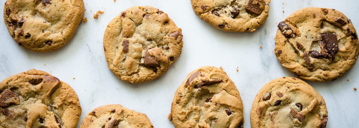 8 Classic American Cookies You Ll Want To Bake At Home