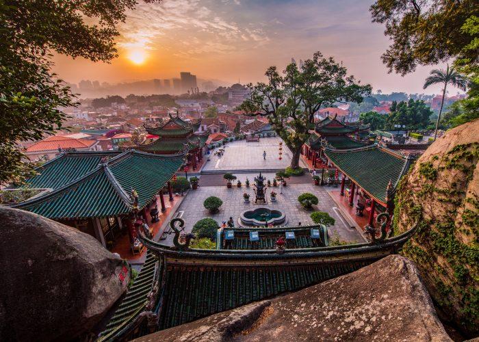 new unesco world heritage sites