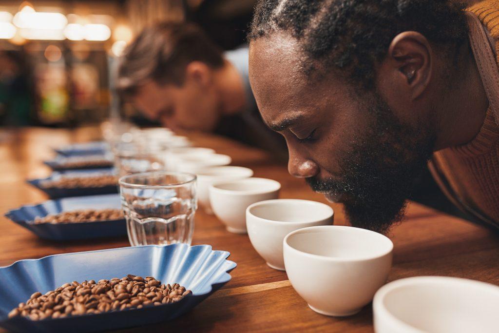 ecotourism costa rica coffee