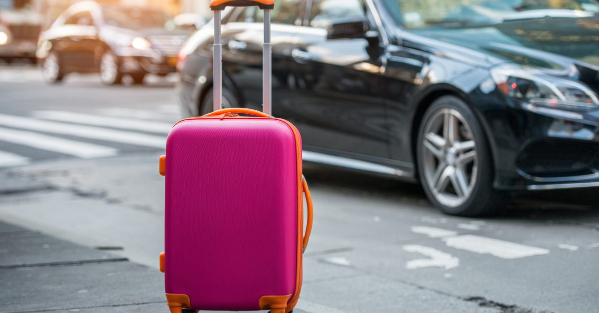 285ed6e88c 7 Things Not to Do When Packing a Carry-on Bag