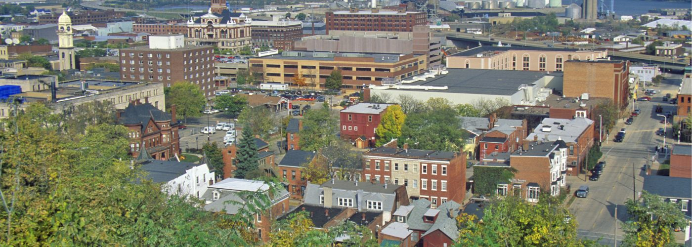 Fun Things to Do in Dubuque – Attractions & Must See