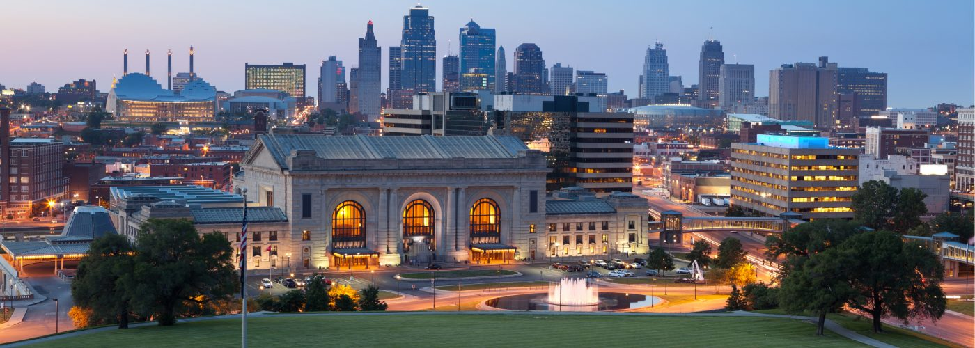 Kansas City – Unusual Attractions & Day Trips