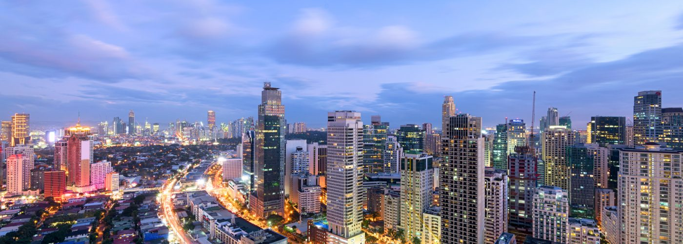 Makati Things To Do – Attractions & Must See