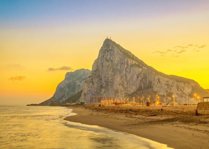 Gibraltar Nightlife