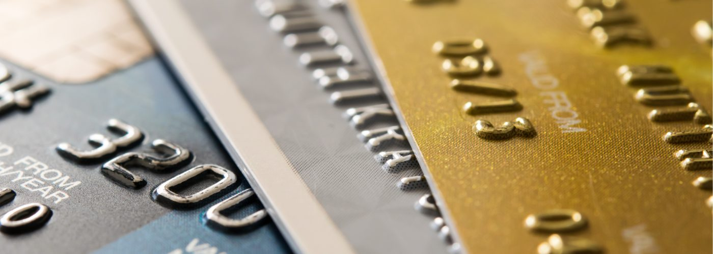 How to Choose the Best Travel Credit Card