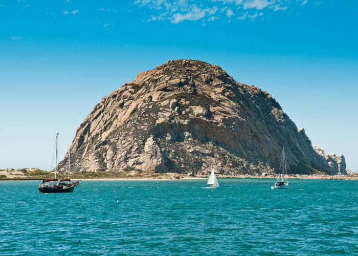 Morro Bay Things To Do – Attractions & Must See