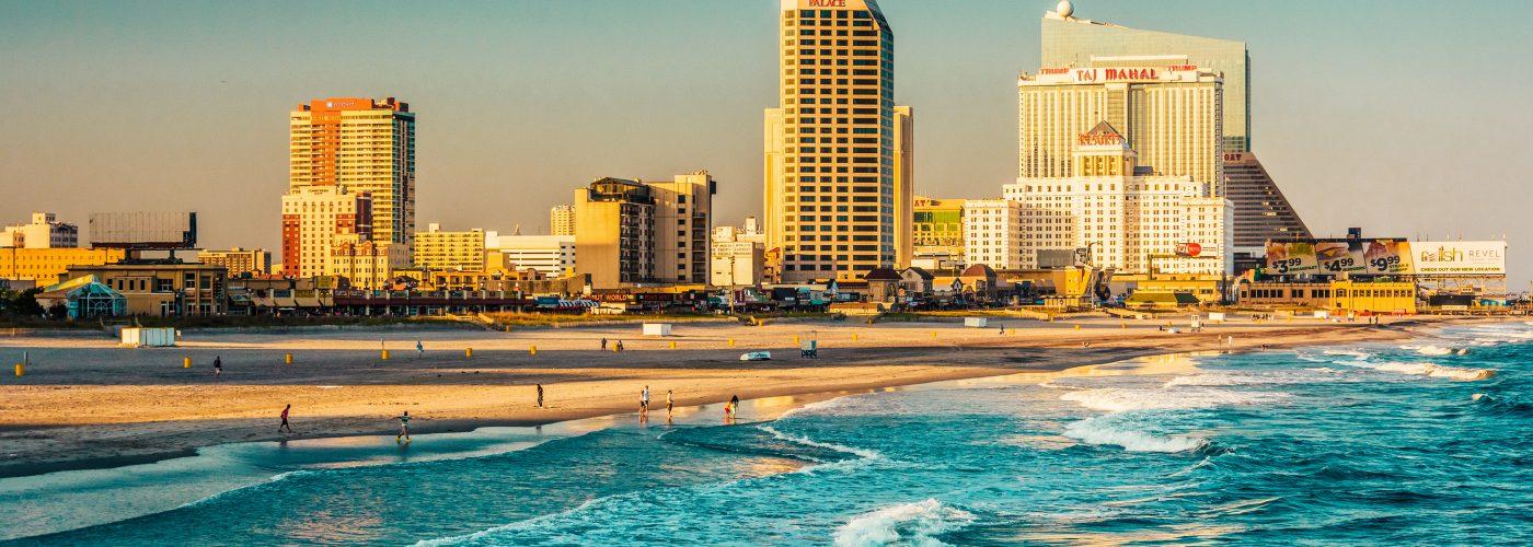 Tips on Atlantic City Warnings or Dangers