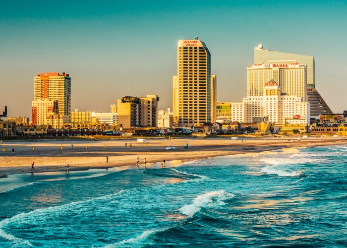Tips on Atlantic City Warnings or Dangers