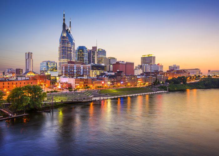 Tips on Nashville Warnings or Dangers
