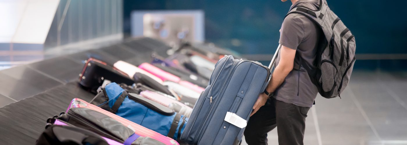 f1a3a592d8e4 10 Things Not to Do When Checking a Bag | SmarterTravel