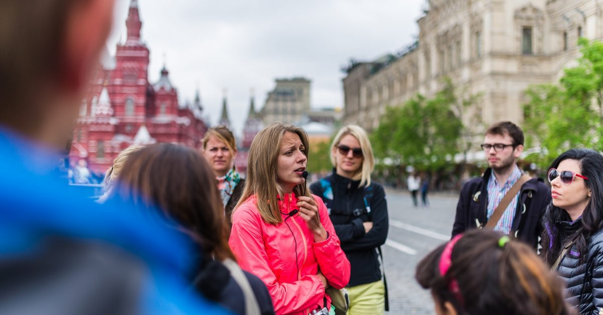 tour guide Find affordable city sightseeing tours guides, tours, guided helicopter and bus tours, day trips, vacation packages and european package tours world-wide destinations.