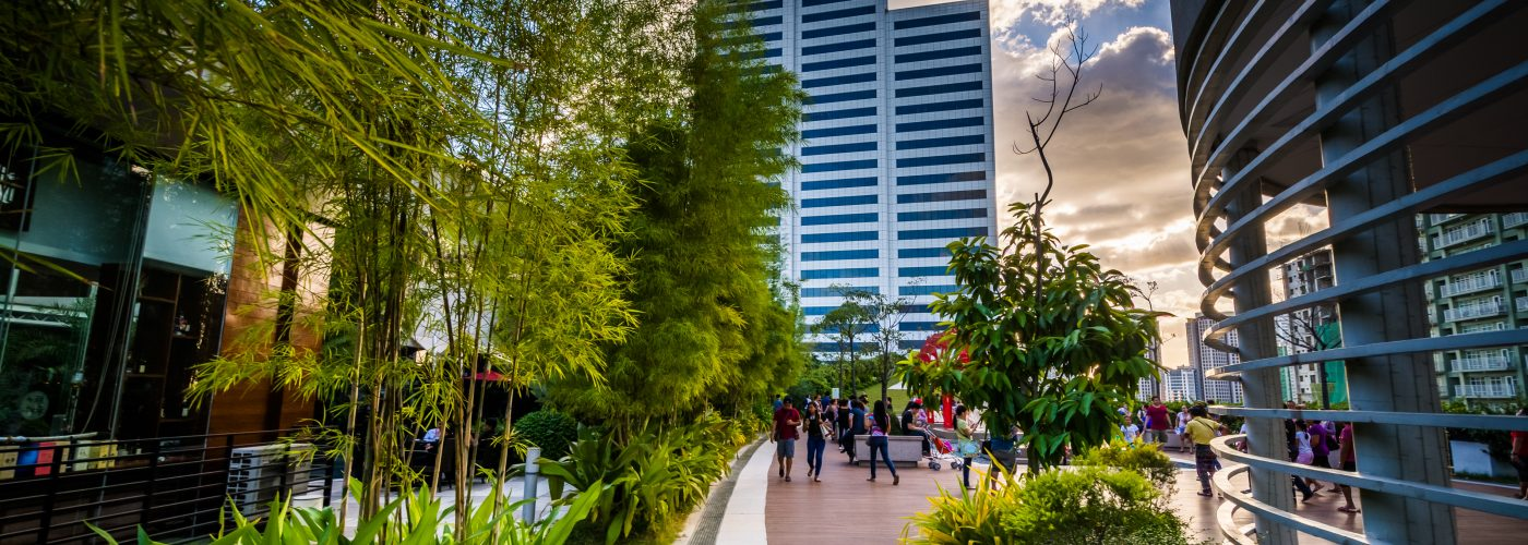 Taguig Things to Do – Attractions & Must See