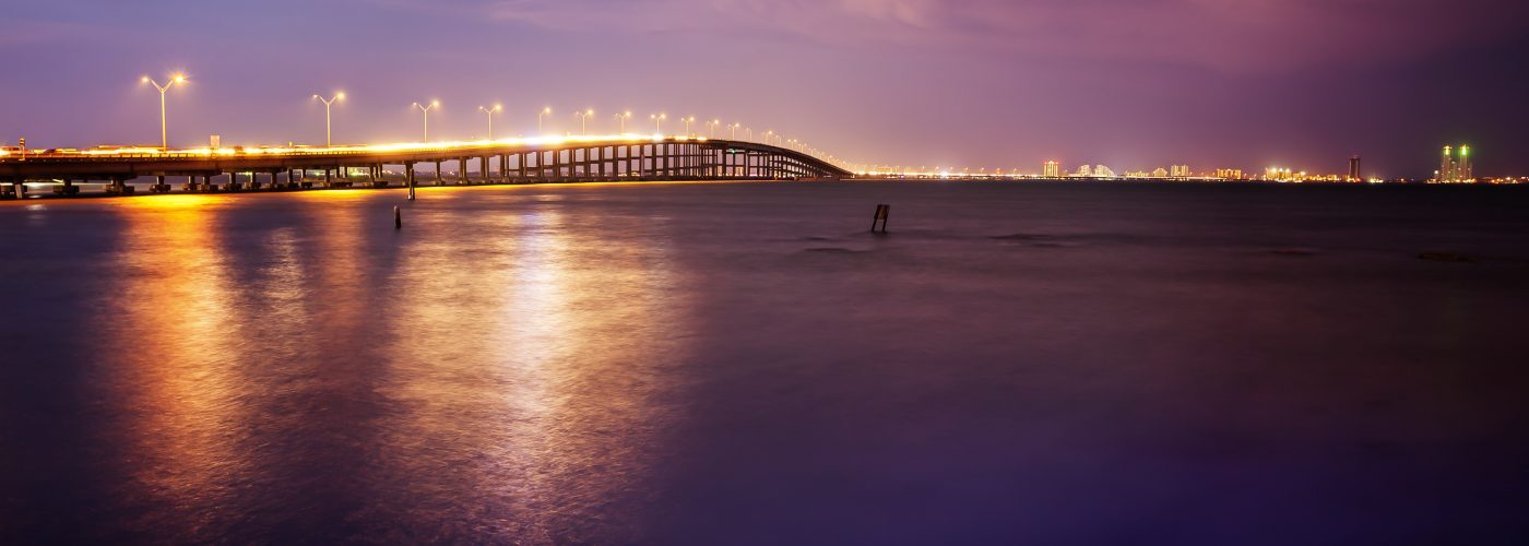 Tips on South Padre Island Warnings or Dangers