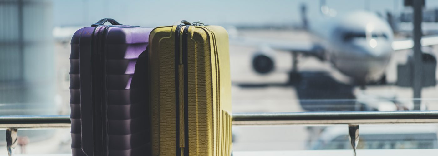 Best Carry-On Luggage: 11 Affordable Bags Under $150