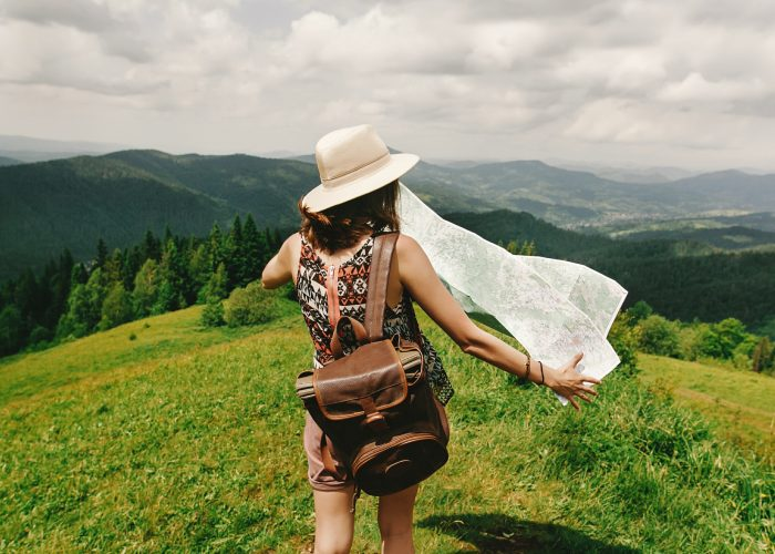 10 Things to Do Before You Travel