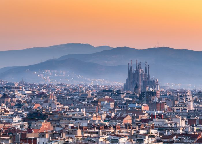 9 Best Places to Skip the Line in Europe