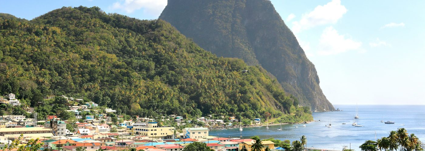 Tips on Saint Lucia Warnings or Dangers